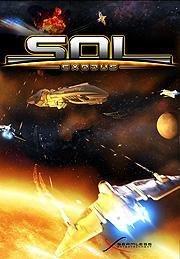 SOL: Exodus til PC