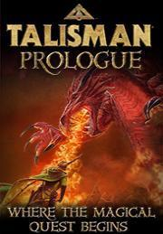 Talisman Prologue til PC