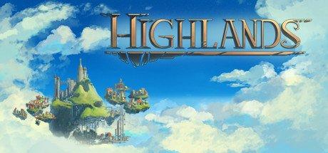 Highlands til PC
