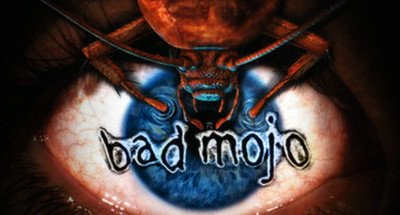 Bad Mojo: Redux til PC