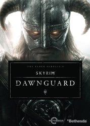 The Elder Scrolls V: Skyrim Dawnguard