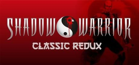 Shadow Warrior (Classic) til PC
