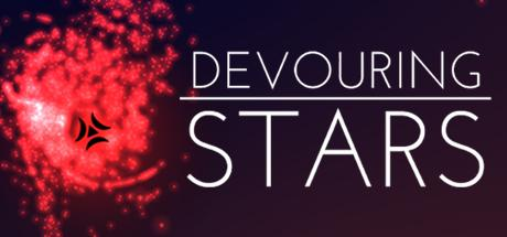 Devouring Stars til PC