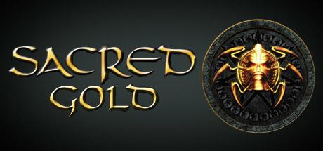 Sacred Gold til PC