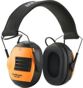 Commaster CM9150
