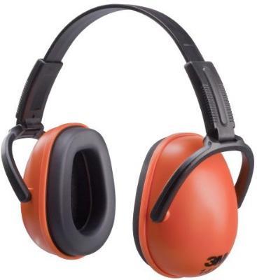 3M Hørselvern m/bøyle