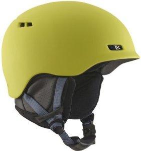 Anon Alpine Helmet Rodan