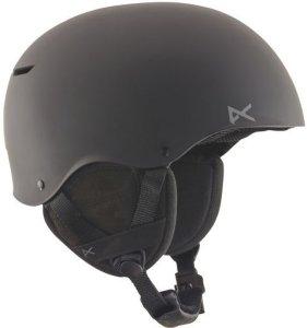 Anon Alpine Helmet Endure