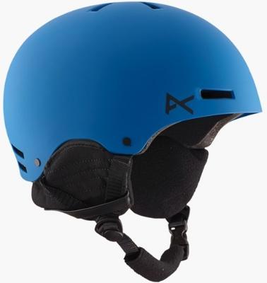 Anon Alpine Helmet Raider
