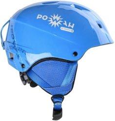 Rossignol Powah Helmet
