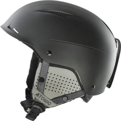 Atomic Alpine Helmet Savor