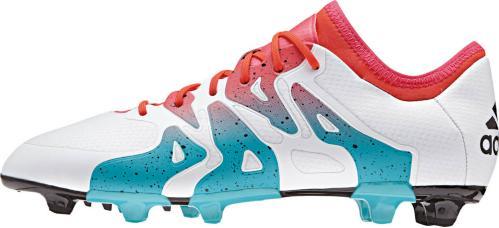 Adidas X 15.1 FG/AG (Dame)