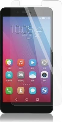 PanzerGlass til Huawei Honor 5X