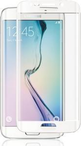 PanzerGlass til Galaxy S6 edge