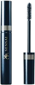 Sensai 38°C Separating & Lengthening Mascara