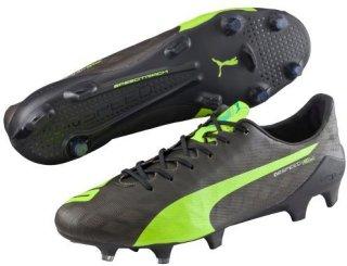 best sneakers 972dc dc507 Puma Evospeed 1.4 SL FG