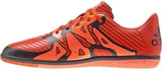 Adidas X 15.3 (Junior)