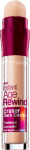 Maybelline Instant Anti-Age Concealer
