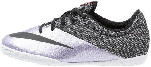 Nike MercurialX Pro IC (Junior)