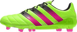 Adidas Ace 16.1 FG/AG Leather
