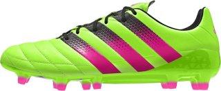 Adidas Ace 16.1 FG/AG Leather