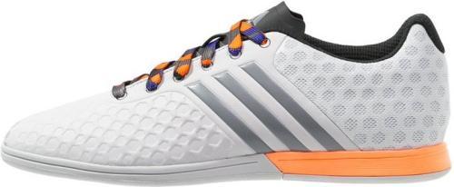 Adidas Ace 15.2 CT