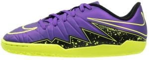 Nike Hypervenom Phelon II IC (Junior)