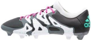 Adidas X 15.2 FG/AG