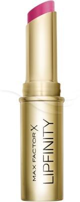 Max Factor Lipfinity Longwear Bullet Lipstick