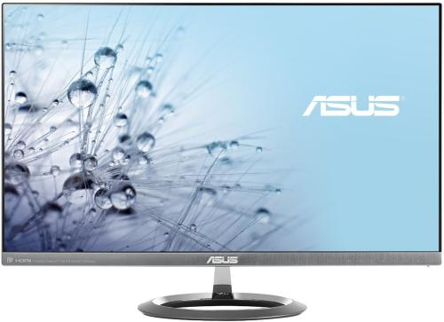 Asus MX25AQ