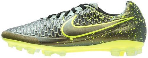 Nike Magista Orden AGR