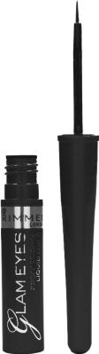 Rimmel Glam Eyes Liquid Eyeliner