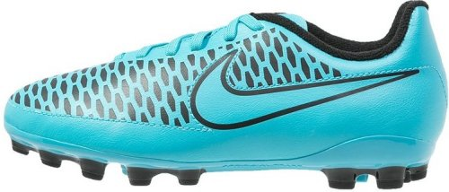 Nike MAGista Onda AG (junior)