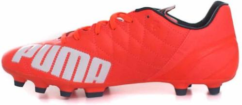 Puma Evospeed 3.4 Leather AG