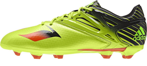 Adidas Messi 15.1 FG/AG (Junior)