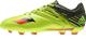 Adidas Messi 15.1 FG/AG (Junior)