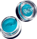 Maybelline Color Tattoo Gel Shadow