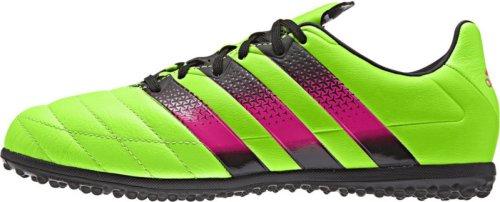 Adidas Ace 16.3 TF Leather (Junior)