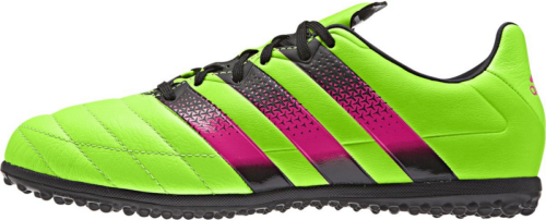 Adidas Ace 16.3 TF Leather (Junior)