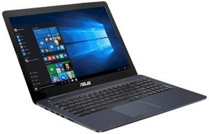Asus VivoBook R517SA-XO145T