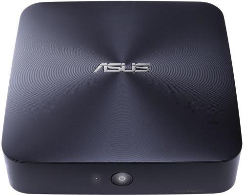 Asus VivoMini UN62-M135R