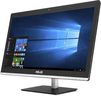 Asus V220IBUK-BC032X