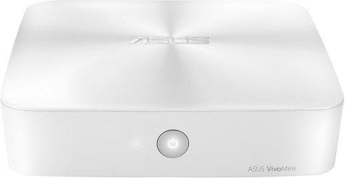 Asus VivoMini UN62W-P167Z