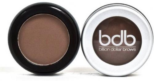 Billion Dollar Brows Powder