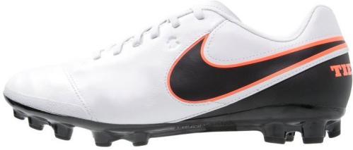Nike Tiempo Genio II Leather AG-R