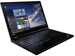 Lenovo ThinkPad L560 (20F10027MX)
