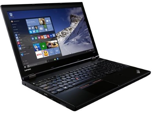 Lenovo ThinkPad L560 (20F10032MD)