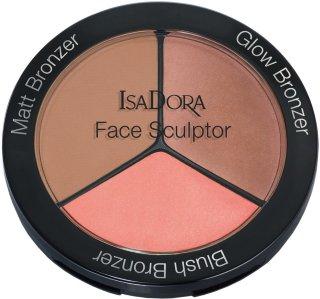 Isadora Face Sculptor