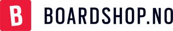 Boardshop.no logo