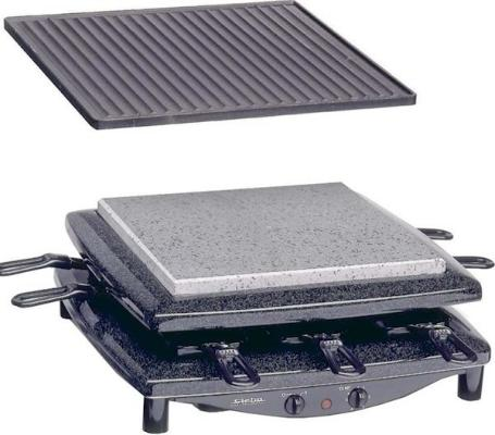 Steba Raclette RC 3 Plus